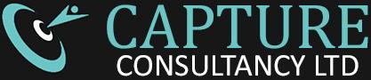 Capture Consultancy Ltd - specialist recruitment consultants
